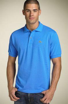 men's golf celebrities   Mens Polos - My Favorite Mens Polo Shirts
