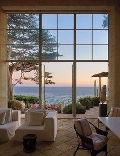 Dream Home Design, My Dream Home, Home Interior Design, Interior And Exterior, House Design, Interior Livingroom, Dream Art, Kitchen Interior, Room Interior