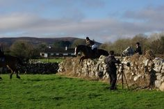 http://www.pinterest.com/cooperslivery/sinbad-15h-2009-gelding-for-sale/  Sinbad taking part in our hunt preparation clinic.