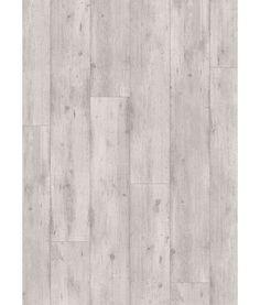Concrete Light Grey Laminate Flooring for Playroom\