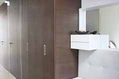 Tall Cabinet Storage, Furniture, Home Decor, Decoration Home, Room Decor, Home Furnishings, Home Interior Design, Home Decoration, Interior Design