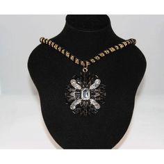 colier Places, Jewelry, Fashion, Moda, Jewlery, Jewerly, Fashion Styles, Schmuck, Jewels