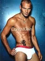 calvin klein underwear advertisement pictures - Google Search
