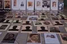 España, el país de los 200.000 desaparecidos