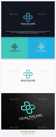 diseño de logotipo de abbott diabetes care