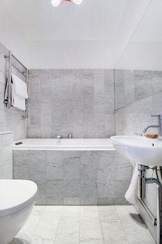 Bildresultat för inbyggt badkar