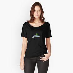 'Perd Mandala Pferdekopf Kunstwerk' Loose Fit T-Shirt von schmugodesign Graphic T Shirts, Punk Art, Design T Shirt, Shirt Designs, Pullover Design, Racerback Tank, Loose Fit, Fashion Art, Fashion Women