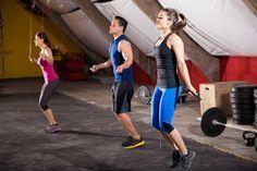 Renforcement musculaire : 5 conseils pour progresser en course à pied