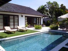http://www.xpbali.com/property-listings/beach-access-villa-sanur/ ACCESS VILLA IN SANUR