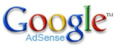 Ad-Sense Revenue - Earn Passive Income From Your Website - Ad-Sense