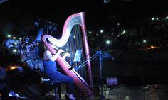 Olbia. Successo per Note nel Pozzo: musica e cultura incantano il pubblico