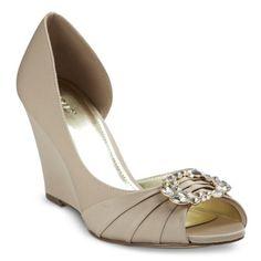 2e876d71a9e Women s Tevolio® Amalia Pumps Bridesmaid Shoes