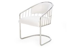 Link Outdoor Whisper Dining Chair