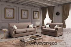 Credenza Arte Povera Nuovarredo : Best mobili arte povera images trendy tree