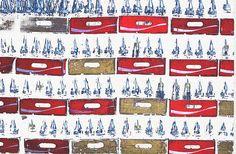 Pop Art Coke Cases