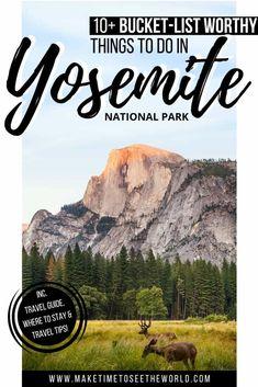California National Parks, Us National Parks, Zion National Park, California Travel, Destinations, Roadtrip, Summer Travel, Travel Usa, Travel Tips