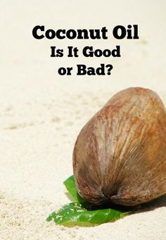 Are the claims that coconut oil is a miracle drug true? I am sharing with you the science behind coconut oil and why it is not all it is cracked up to be. But yet why I believe it still deserves a place in your kitchen.