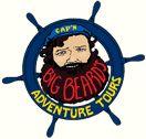 Big Beards Snorkel Tours & Sailing Trips - St. Croix, Virgin Islands