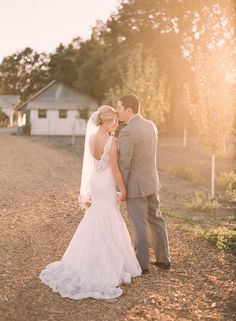 Photography: Jessica Burke - jessicaburke.com  Read More: http://www.stylemepretty.com/2014/01/07/rustic-chic-napa-valley-wedding-at-long-meadow-ranch/