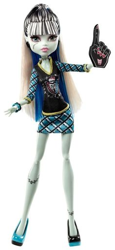 Monster High - Draculaura y Clawd Wolf (Mattel V7961 ) Mo… | Ken y ...