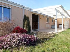 Achat Vente LEVIGNAC Maison T4 plain pied Terrain 2500 m² APPARIGLIATO I...