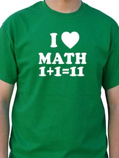 Hey, I found this really awesome Etsy listing at http://www.etsy.com/listing/120441555/math-i-love-math-t-shirt-mens-womens-t