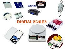 19 Best Electronic Weighing Scales Dealers and Suppliers in