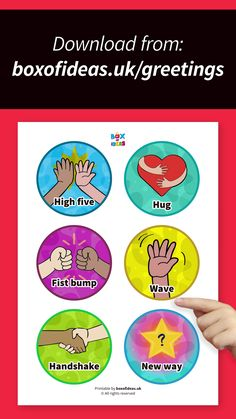 Preschool classroom - Free morning greetings signs for Kindergarten and Preschool kids Watch videos of teachers using a morning greeting choices display or board in their classroom with the students in this post Empower Preschool Classroom Rules, Kindergarten Teachers, Preschool Activities, Classroom Decoration For Kindergarten, Preschool Sign In Ideas, Preschool Classroom Decor, Preschool Rooms, Bilingual Classroom, Classroom Jobs