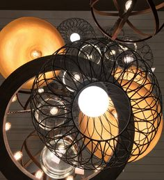 Lighting is an essential component in any home, and adding sophisticated lighting fixtures is an easy way to elevate your home's decor. Home Lighting, Pendant Lighting, Chandelier, Design Services, Online Home Decor Stores, Crate And Barrel, Service Design, Floor Lamp, Crates