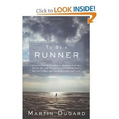 2nd choice running book