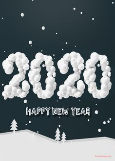 Awesome collection of happy new year images Save these images and share with your loved ones and social media status/post. Happy New Year Images, Happy New Year Quotes, Happy New Year Wishes, Quotes About New Year, Happy New Year 2019, Wishes For You, New Year 2020, Holiday Wishes, Friendship Wishes