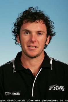 Hugh Copland attended Lincoln University on a hockey scholarship, receiving a Bachelor of Commerce with Honours in 2005.