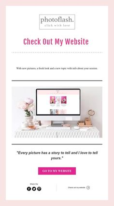 My Website, Telling Stories, Lifestyle Photography, New Pictures, Told You So, My Love, Blog, Inspiration, Biblical Inspiration