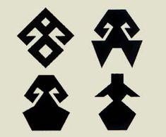 Kilim Motifs and Symbols Discount Area Rugs, Neutral Carpet, Persian Motifs, Area Rugs For Sale, Carpet Trends, Oriental Pattern, Motif Design, Album Design, Stencil Designs