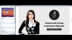 Запись 2017 04 30 17 58 15 126 Youtube, Youtubers, Youtube Movies