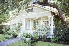 10 Color Scheme Ideas For Your House Exterior!: Exterior Paint Ideas