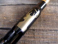 50 Caliber Deer Bullet Bottle Opener. Dad Gift. Husband Gift. Anniversary Gift. Bottle Breacher Fathers Day Gift. Groomsmen Gift.