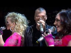 germany eurovision 2014 video