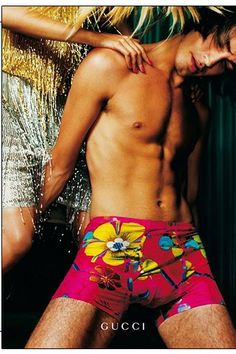 GUCCI by TOM FORD Spring/Summer 1999 ad campaign photographed by Mario Testino and styled by Carine Roitfeld Gucci Ad, Tom Ford Gucci, Max Irons, Terry Richardson, Mario Testino, Derek Hale, Fashion Advertising, Advertising Campaign, Ranbir Kapoor