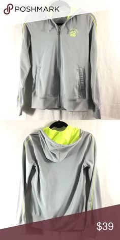 Nike The Athletic Dept jacket Fantastic condition! Bundle 3+ from me and save 15%, only pay shipping ONCE, and get a free gift! Nike Jackets & Coats