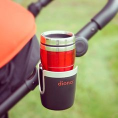 Diono Universal Pushchair Cup Holder only £6.00