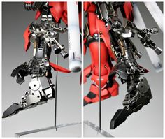 https://patrickgrade.wordpress.com/2012/04/27/mg-1100-msn-06s-sinanju-customized-build-4/