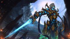 Pulse Fire Master Yi League of Legends Sword Dreamland, Warrior Helmet, Lol League Of Legends, Wallpaper Pc, Fantasy Characters, Fantasy Art, Concept Art, Youtube, Fan Art