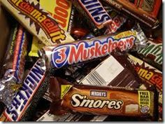 "Pinner said ""Candy Bar Game. Our family plays this EVERY year at Thanksgiving! We usually put in BIG bars to make it more exciting! Even the oldest person wants to play this game!"" This is different from our candy bar game and sounds fun too! Christmas Party Games, Holiday Parties, Holiday Fun, Holiday Games, Christmas Family Games, Christmas Holiday, Christmas Treats, Thanksgiving Family Games, Holiday Quote"