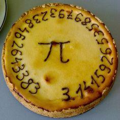 Celebrate Pi Day! How to write a Pi Ku.