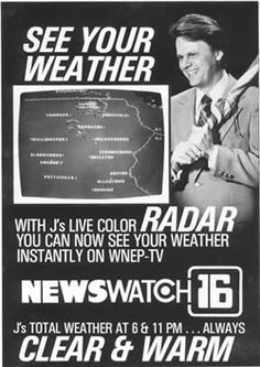 69 Best Wnep 6 Images Anchor Anchors Nostalgia