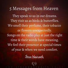 Missing My Son, I Love My Son, Son Quotes, True Quotes, Brother Poems, Messages From Heaven, Funeral Poems, Grieving Mother, Heaven Quotes