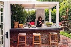 outdoor studio - Google 検索