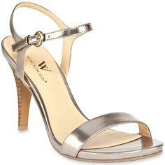 Worthington® Cara High-Heel Sandals - jcpenney