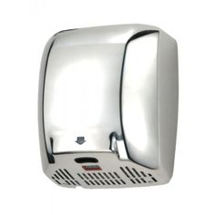 Bathroom Hand Dryers Style xlerator series hand dryers   sylvan bathroom   pinterest   shower